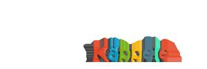 Logo der Kita Käppele